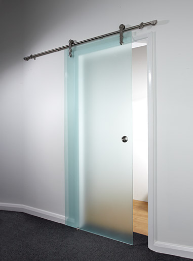 Interior sliding glass doors toughened glass doors for Sliding glass doors hardware