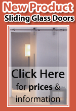See our interior glass door prices